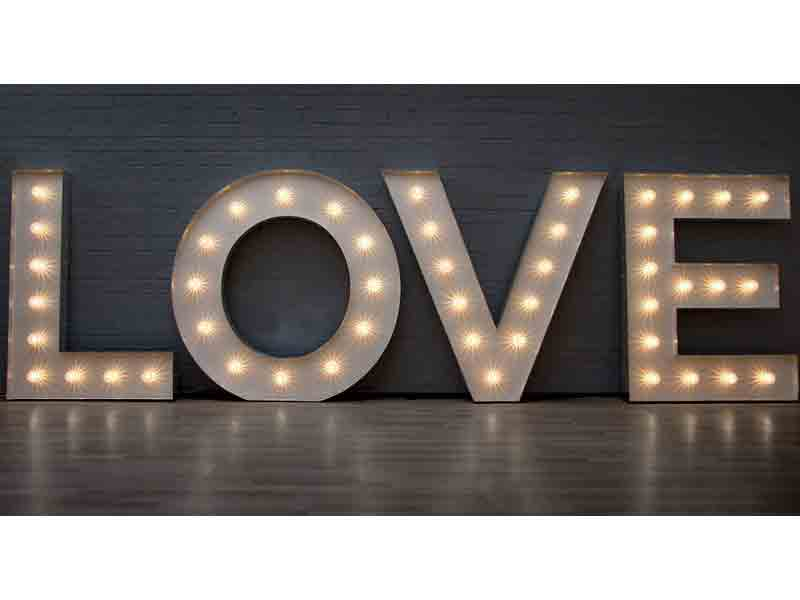 ... San Antonio Signs This Metal Led Signs Looks Great In Your Home  Theater, Living Room ...
